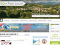bon plan sur www.bonplanlocal.fr