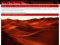 bons plans au Maroc sur www.bons-plans-voyages-maroc.com
