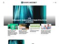 Détails : Blog bons plans du net