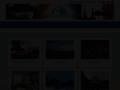 Organisation voyage paris