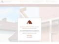 Détails : L'artisan couvreur de Bony Toiture
