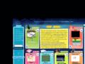 Jeux flash gratuits sur Boojeux.com