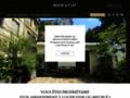 appartement meuble paris sur www.book-a-flat.com