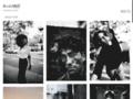 Consulter la fiche détaillée : Book maker photographe Paris