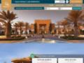 Détails : Aqua Mirage club Marrakech