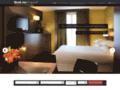 Paris Inn étend ses activités avec Book Inn France