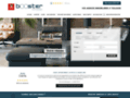 agence immobiliere toulouse sur www.booster-immobilier.com