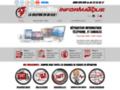 Détails : Votre réparateur informatique professionnel sur Toulouse