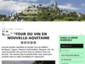 Vignette_http://www.bordeaux-aquitaine-wine-trip.fr/