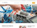 Détails : Votre électricien à Bordeaux