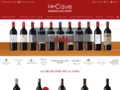 Bordeaux Rive Droite Gironde - Libourne