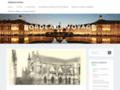 Détails : Bordeaux Voyage