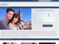 Détails : Une relation sérieuse, stable et durable sur le site de rencontre d'une vie edesirs.fr