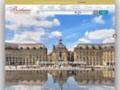 Détails : Sejours en appartements, Bordeaux