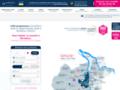 Voir la fiche détaillée : Bordeauximmo9 : le guide de vos investissements immobiliers