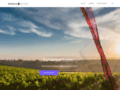 Détails : Bordeaux Séjours