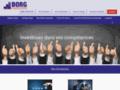 www.borg-services.com/