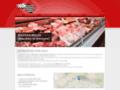 Boucherie de bretagne : Boserien Breizh