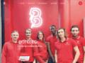 Détails : Critères de choix d'une entreprise de domotique à Paris