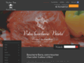 Détails : Boucherie Barla à Nice