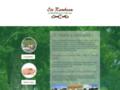 Détails : Boucherie Jonzac, artisan boucher – Ets Rambeau