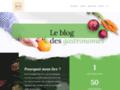 Détails : Boucherieagricole.com