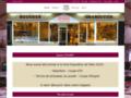 Détails : Boucherie Charcuterie Marx - Hagondange