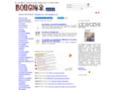 www.bougies.info/