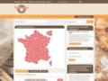 Détails : Boulangerie à vendre