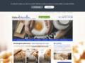 Détails : Boulangerie Pains et Merveilles