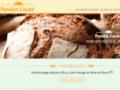 Détails : Boulangerie - Pâtisserie - Salon de Thé - Bussy-Saint-Georges