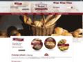 Détails : Boulanger pâtissier à Aubevoye