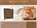 Détails : Boulangerie Schneider
