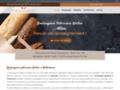 Détails : Sandwicherie à Wittenheim