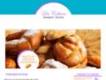 Voir la fiche détaillée : Pâtisserie Belgique