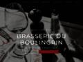 Le Boulingrin