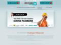 Détails : http://boulogne-billancourt.conseilenbricolage.com/