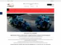 Bouquets Mariage -  - Haute Garonne (toulouse)