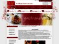bourgognes en ligne -  - Côte d Or (Epernay sous Gevrey)