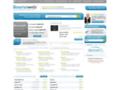 Détails : Achat vente site nom de domaine
