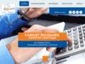 Cabinet comptable expert à Paris 12