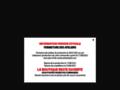 Détails : Imprimez vos banderoles Publicitaires