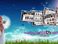 La boutique en ligne Au Royaume du Mariage