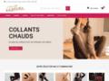 Voir le site boutique-caprices.com