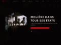 comedie francaise sur www.boutique-comedie-francaise.fr