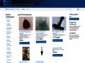 www.boutique-esoterique.com/
