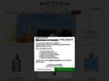 parfum sur www.boutique-parfums.fr