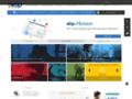 logiciel gestion commerciale sur boutique.ebp.com