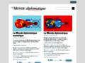 boutique monde sur boutique.monde-diplomatique.fr