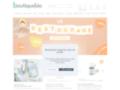 Cosmétique bio - Boutique bio sélectionné par laselec.net